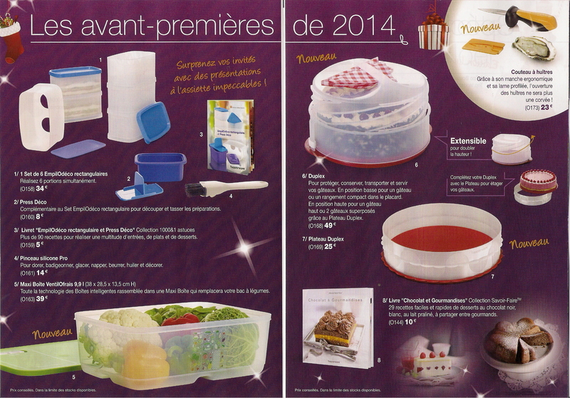AVANT-PREMIERE-2014.jpg