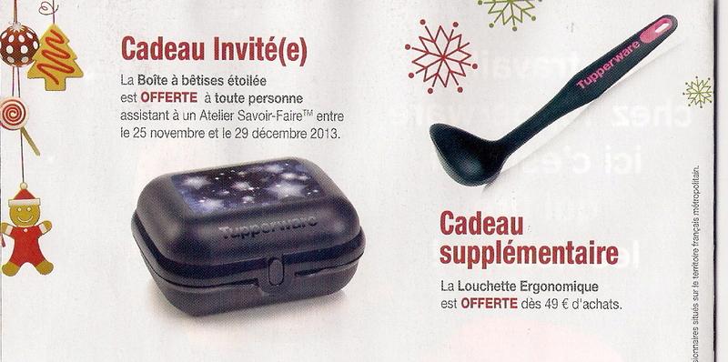 CADEAU-INVITE_1.jpg