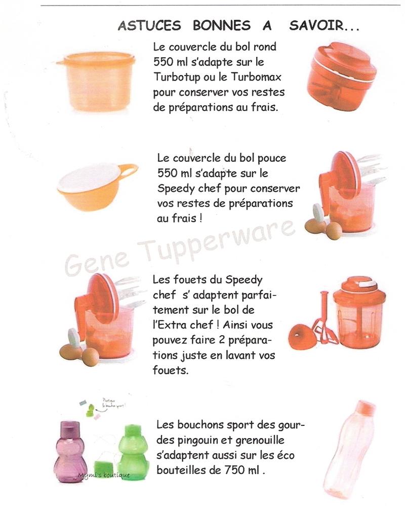 tupperware coupe chef cheap tupperware multichef chef. Black Bedroom Furniture Sets. Home Design Ideas